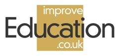 improve education logo
